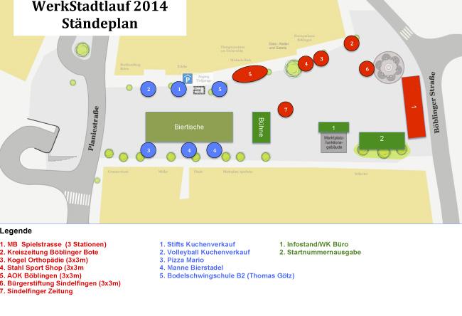 Ständeplan 2014