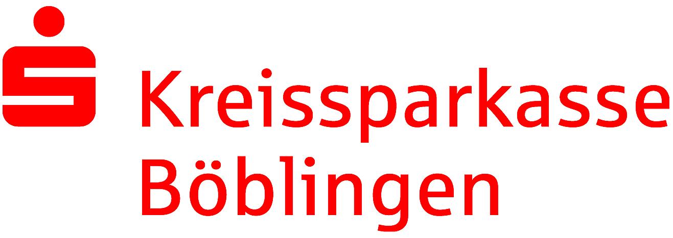 KSKBB-Logo_4c