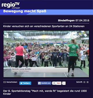 regio-TV