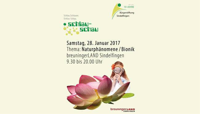 buesti_schlau-schau17