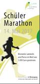 infoflyer-schuelermarathon2017